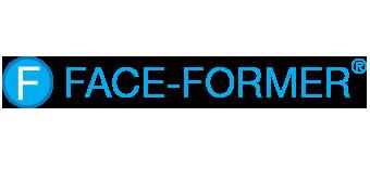 Face-Former®